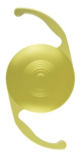 Acrysof-IQ-restor-lens