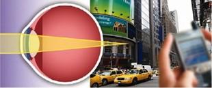 Short-Sightedness-Myopia